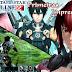 Confira as Primeiras Impressões de Phantasy Star Online 2!