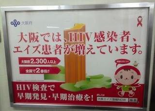 http://1.bp.blogspot.com/-xXaejvp_VQo/URn-lDTcA3I/AAAAAAAAJFc/U1QyQXWLGd0/s320/photo_01.JPG