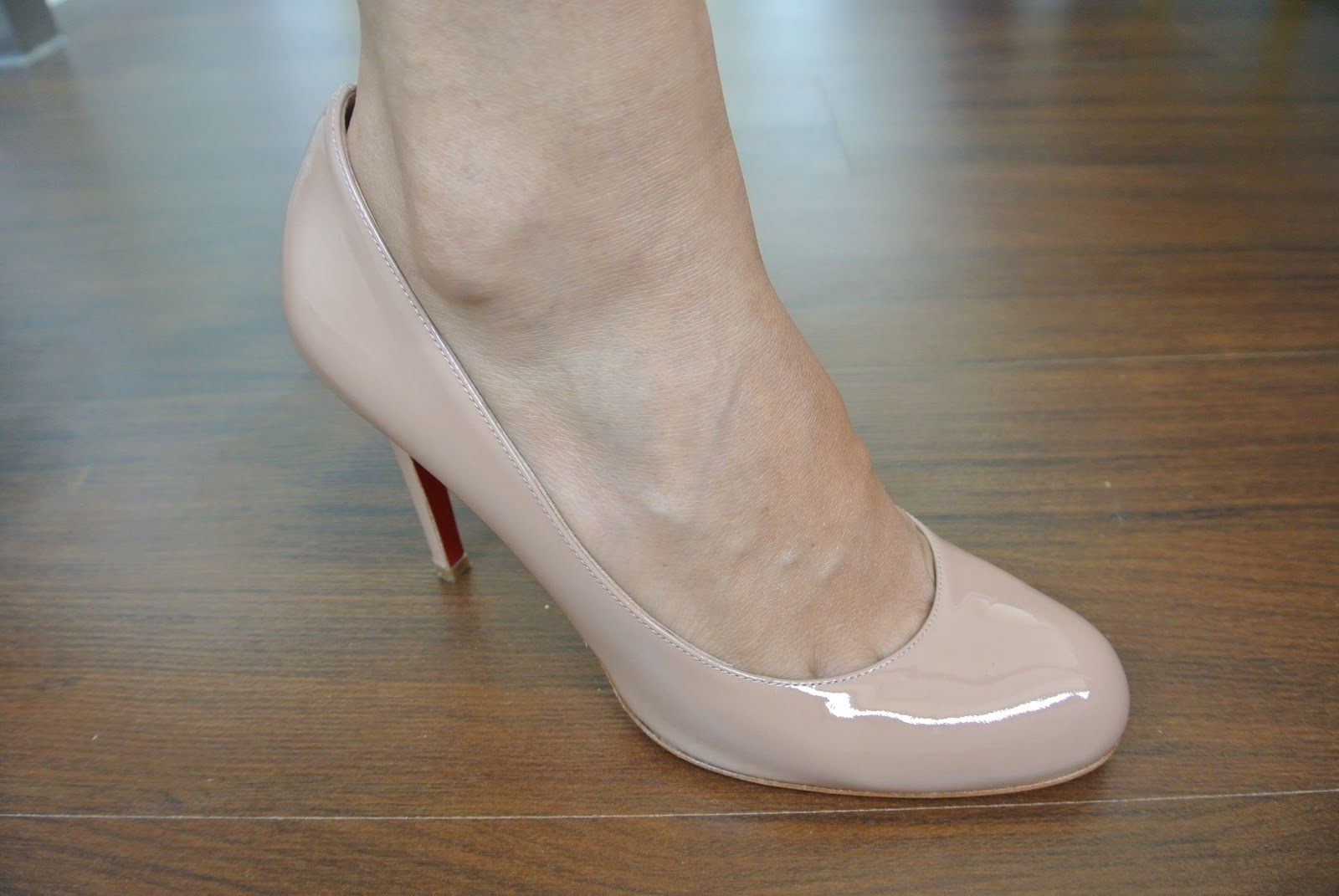 cl shoes - DSC_6827.jpg