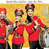 Review - Review of Punjabi Movie DISCO SINGH ll 2014