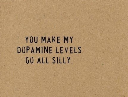 Dopamine ~