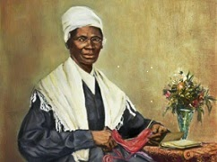 coloring pages for sojourner truth - photo#46