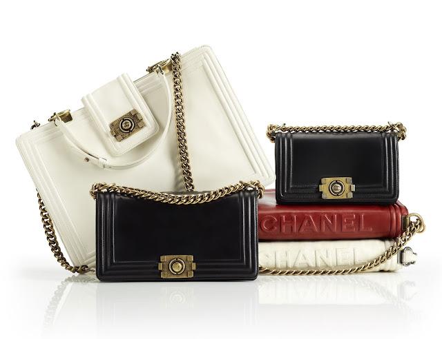 Carteira Boy Chanel, Mala Boy Chanel, Bolsa Boy Chanel, Boy Chanel, Carteira Chanel, Mala Chanel, Bolsa Chanel, Chanel,