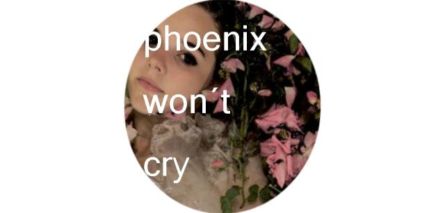 phoenixwontcry