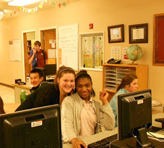 Cedar_Ridge_Academy_Therapeutic_Boarding_School_girls