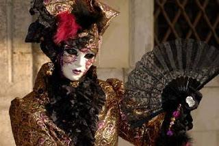 Carnaval de Venecia, Viajar, Conocer, Turismo