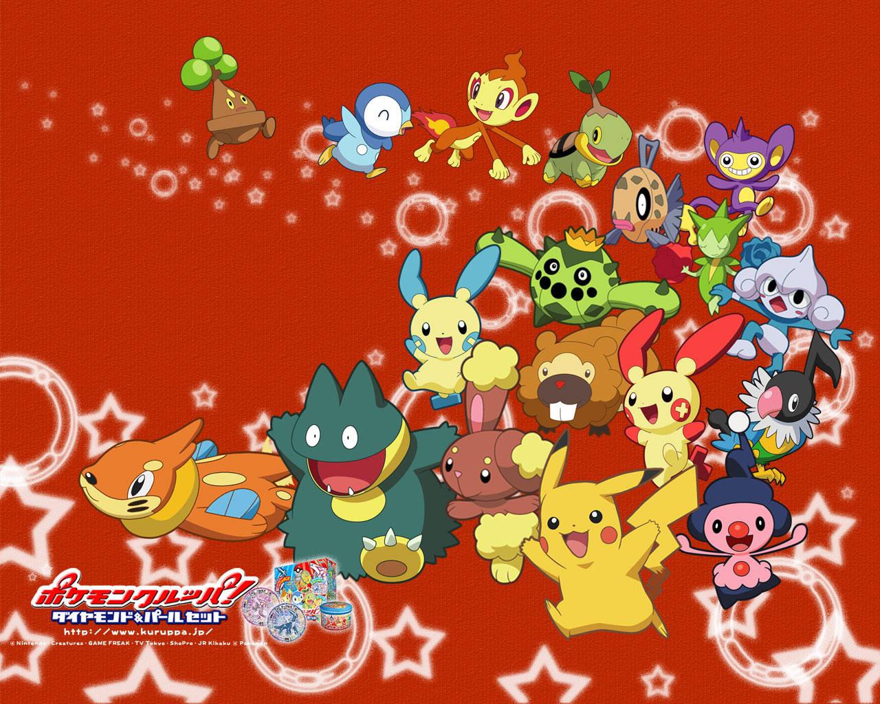 http://1.bp.blogspot.com/-xXlPXQhayZo/TVfTV_pMCfI/AAAAAAAAAvE/MVJvpfmvZ4Q/s1600/PokemonWallpaper256.jpg