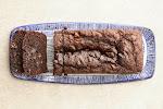 העוגה האהובה ביותר בבלוג: