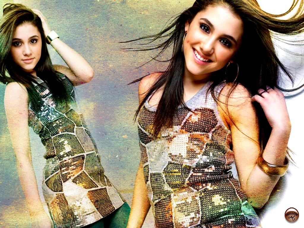 http://1.bp.blogspot.com/-xXpVJh4a_ts/T6vroa9a6EI/AAAAAAAADsw/_PPf4b4Hx9w/s1600/ariana+grande+ipod+touch+wallpaper.jpg