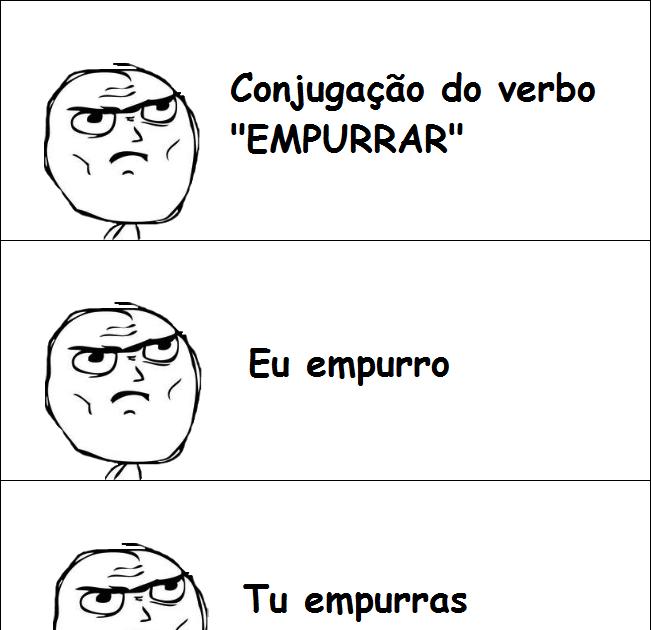 """conjugacao do verbo kennenlernen Um erro muito comum, observado principalmente na comunicação oral, é a flexão do verbo """"haver"""" esse verbo, no sentido de """"ocorrer"""" ou """"existir"""", é impessoal."""