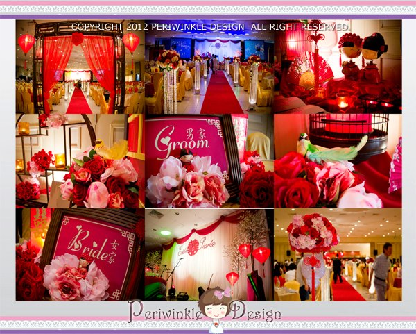 Wedding decorations from china gallery wedding decoration ideas china wedding decorations image collections wedding decoration ideas junglespirit Choice Image