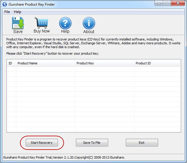 windows server 2012 r2 activation key finder