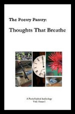 Poets United Anthology