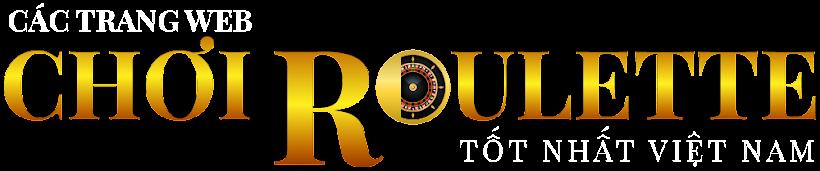 best online roulettes websites in vietnam