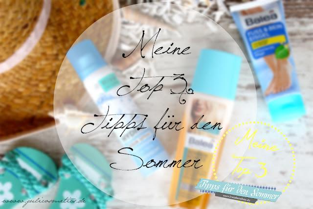 Meine-Top-3-Tipps-für-den-Sommer