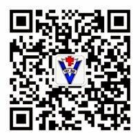 时中分校华小校园官方微信号