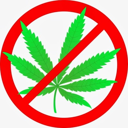 the legalization of drugs just say no July 10, 1995, pp 44-51 legalizing drugs: just say yes legalizing drugs may be the way to help addicts, and win the drug war an interview with michael s gazzaniga.