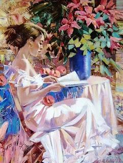 arte-figurativo-mujeres