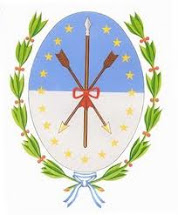 ESCUDO DE SANTA FE