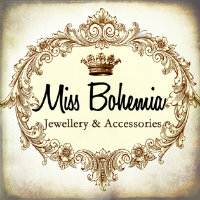 Miss Bohemia Jewlery & Etc.