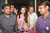 Shraddha das launches Naturals Spa At Inorbit Mall-thumbnail-8
