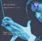 Nagano Bruckner