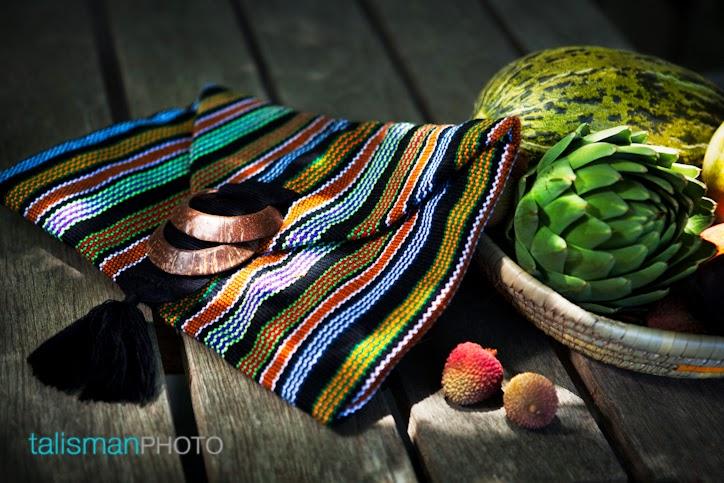 TalismanPHOTO.com/MayaBags