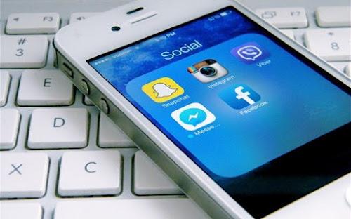 Fuja destes 4 mitos das redes sociais e se dê bem na internet