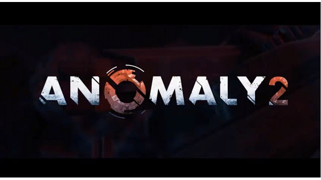 Anomaly 2 Free Download For PC Review