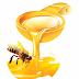 Giảm cân nhanh với mật ong
