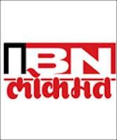 IBN Lokmat TV