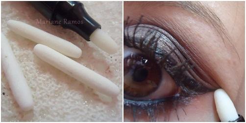 caneta removedora de maquiagem oceane femme