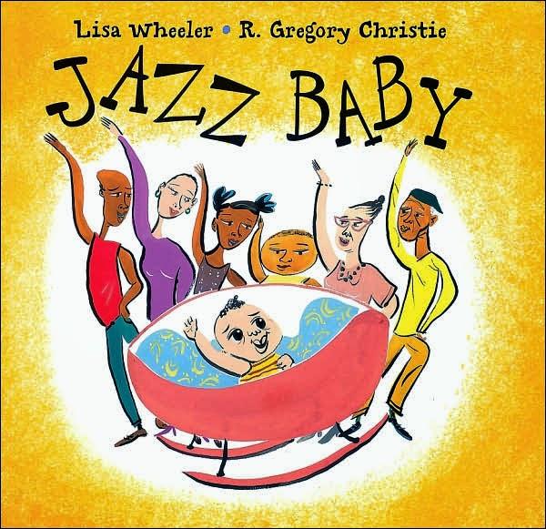 http://www.lisawheelerbooks.com/LW/jazz.html