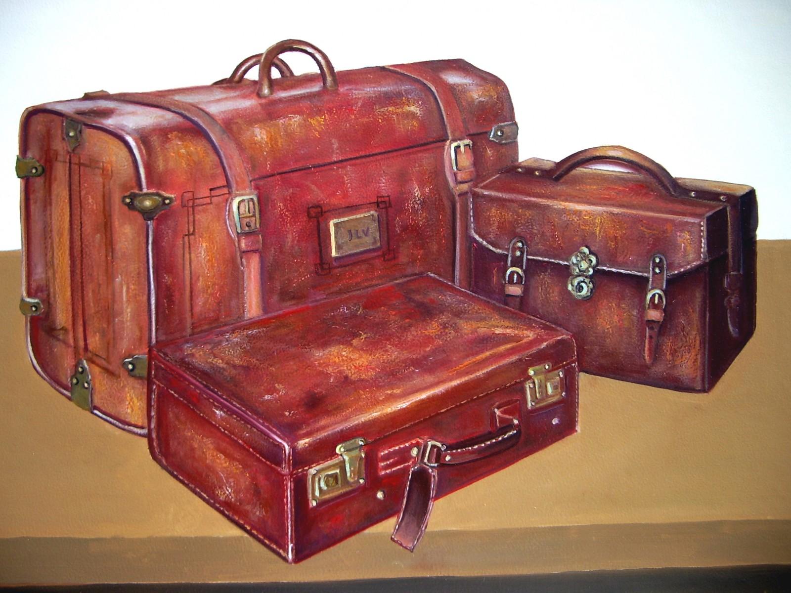 Historias en una maleta MALETAS_VIAJA_BONITO