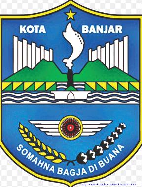 Usulan Formasi CPNS 2015 BKPPD Banjar Ke KemenPAN-RB