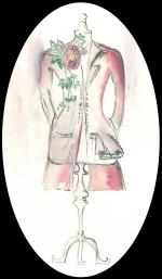 Frauenmantel