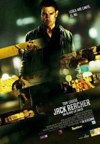 Jack Reacher (2012) Online | Filme Online
