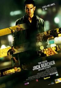 Jack Reacher (2012) Online | Filme Online