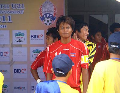 Le topic du football asiatique - Page 3 2107242