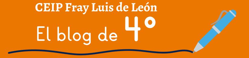 2017 - CUARTO  CURSO