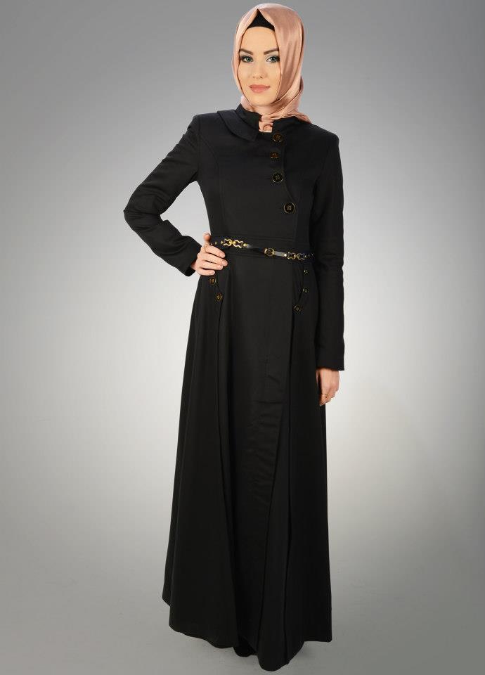 hijab mode style de hijab hijab et voile mode style. Black Bedroom Furniture Sets. Home Design Ideas