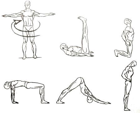 Гимнастика-для-похудения-живота-5-1