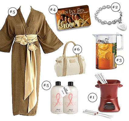 Christmas Gifts 2012 Best Christmas Gifts Top