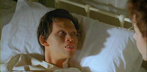 Sinopsis Exorcist: The Beginning - CineMagiaro