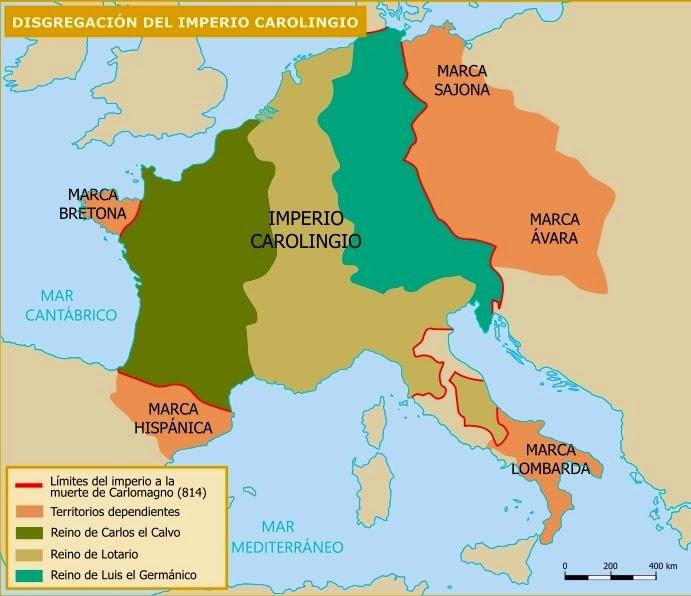 Resultado de imagen para marca hispanica mapa