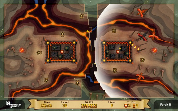 fortix-2-pc-game-screenshot-review-4