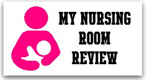 More than 80 nursing rooms reviewed!