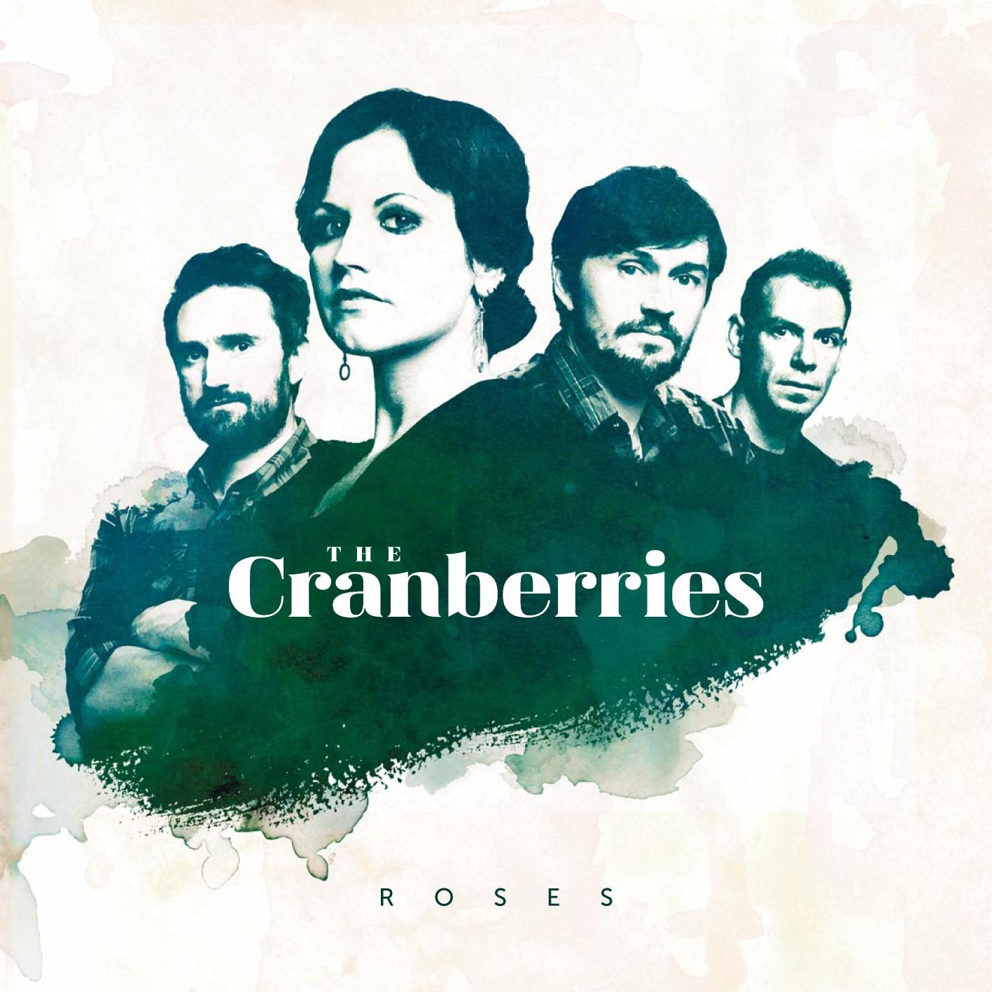 The Cranberries : la sortie de Roses repoussée