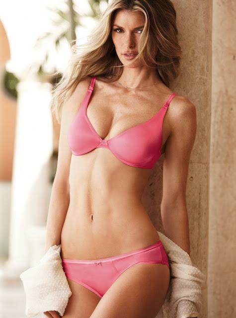 Models Inspiration: Marisa Miller (old Victoria's Secret ...