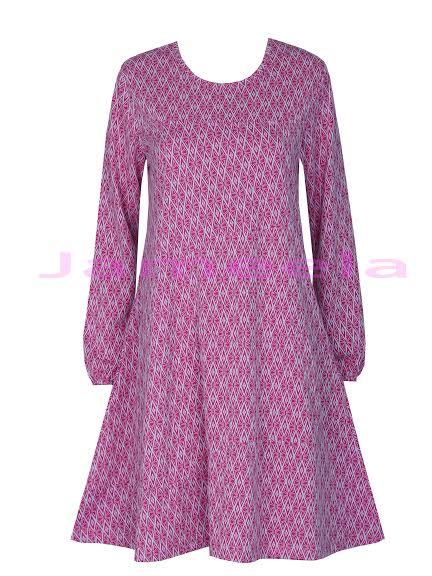 blouse muslimah jameela online murah